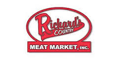 Richards Country Meats